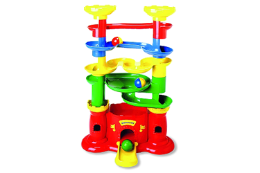 Discovery Toys, a trusted brand for over 40 years, specializes in premium quality, educational, kid-powered learning products for children of all ages, including special needs, as well as a flexible income opportunity for those who share your passion for making a difference in the lives of children.